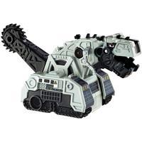 Mattel CJV92 Mega Trux