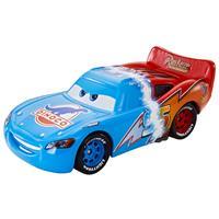 Mattel Cars Disney DLY65 198 01 Hauptbild