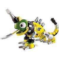 Mattel Dinotrux DPC58 Hero Repto Revvit