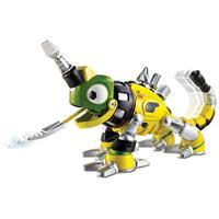 Mattel Dinotrux Hero Repto DPC58 Streckt Zunge Raus Bewegt Sich 04