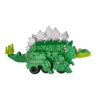 Mattel Dinotrux Rueckzieh Fahrzeuge CJV90 CJV94 Recyco 03