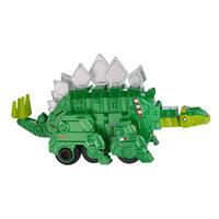 Mattel Dinotrux Rueckzieh Fahrzeuge CJV90 CJV94 Recyco 04