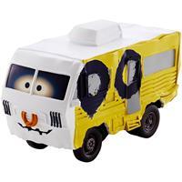 Mattel Disney Cars 3 Crazy 8 Crashers Oversized Arvy