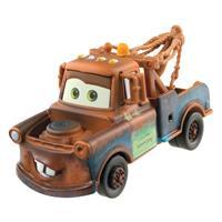Mattel Disney Cars 3 Diecast Vehicles DXV29