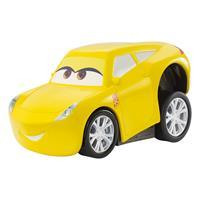 Mattel Disney Cars 3 Powerstart DVD31 Cruz Ramirez