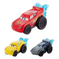 Mattel Disney Cars 3 Splash Racers DVD37