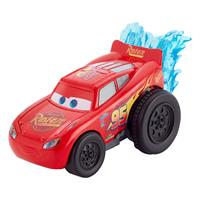 Mattel Disney Cars 3 Splash Racers DVD37 Lightning McQueen