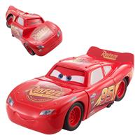 Mattel Disney Cars 3 Super-Crasher DYW10