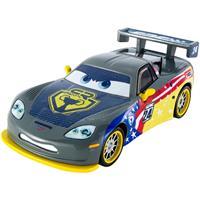 Mattel Disney Cars DHM75 dhm83 dhm84 03 Hauptbild