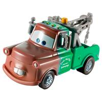Mattel Disney Cars Farbwechsel Auto Hook DHF47 01 Hauptbild