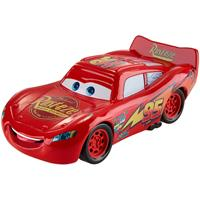Mattel Disneys Cars Action Drivers DKV38 Uebersicht