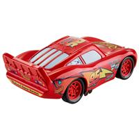 Mattel Disneys Cars Action Drivers dkv39 02 McQueen