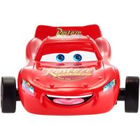 Mattel Disneys Cars Action Drivers dkv39 03 McQueen