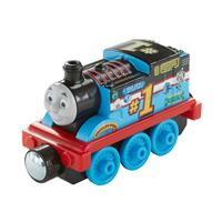Fisher Price Racing Engine Thomas and his Friends