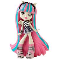 Mattel Monster High Vinyl Figures CFC83 Rochelle