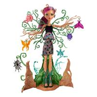 Mattel Monster High Treesa Thornwillow FCV59