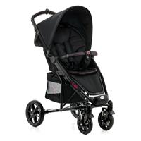 Moon FLAC SPORT Buggy | 61610300 992