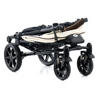 Moon FLAC STYLE Buggy | 61610300 992 geklappt