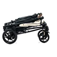 Moon FLAC STYLE Buggy | 61610300 992 kleines klappmass