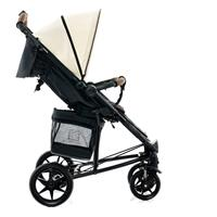 Moon FLAC STYLE Buggy | 61610300 992 seitenansicht