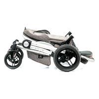 Moon Kombikinderwagen  COOL | stone melange | 63650210 970 kompakt faltbar.jpg