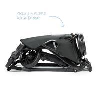 Orbit Baby G3 Kinderwagengestell 14605 1 Detailansicht 01