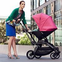 Orbit Baby G3 Kinderwagengestell 14605 3 Ansichtsdetail 03
