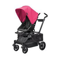 Orbit Baby Packtaschen 2er Set Paar Schwarz 14625 1 Detailansicht 01