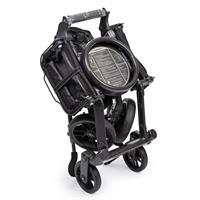 Orbit Baby Packtaschen 2er Set Paar Schwarz 14625 2 Detaillierte Ansicht 02