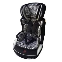 Osann Lupo Isofix Infant Car Seat Group 1/2/3