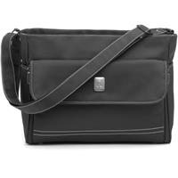 Osann Postman Diaper Changing Bag black