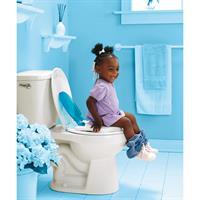 Fisher Price Lernspaß Meine erste Toilette P4326 Ansichtsdetail 03