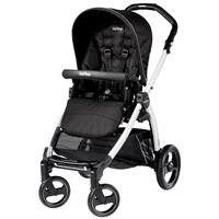 Peg Perego Book S w Kinderwagen Buggy Galaxy