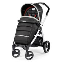 Peg Perego Book S w Kinderwagen Buggy Synergy