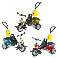 Puky CAT 1SP Tricycle