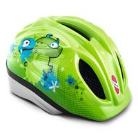 Puky Cycle Helmet PH 1 Kiwi M/L