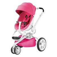 Quinny-Moodd-Kinderwagen-inklusive-Sonnenschirmclip-Design-2016-Pink-Passion.19508_f299.jpg