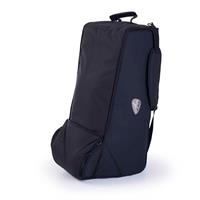 TFK Transporttasche für Buggy Dot