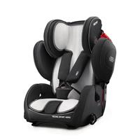 Recaro Air Mesh Bezug / Air Mesh Cover Young Sport Hero