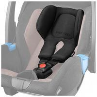Recaro Kindersitz Babyschale Privia ECE Gruppe 0 0 Design 2015 Graphite 10708 3 Ansichtsdetail 03