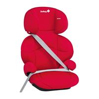 Safety 1st Travel Safe Rot Full Red 03 Detaillierte Ansicht 02