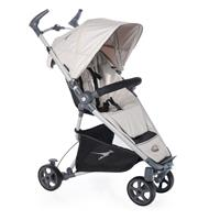 TFK Buggy DOT Chateau Grey