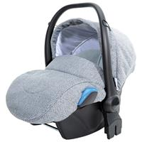 Adamex infant carrier Kite