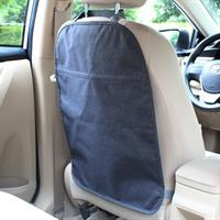 Altabebe Car Backrest Protection