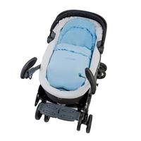 Altabebe Sommerfusssack AL2610 04 car seat