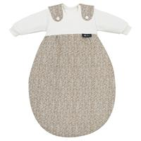 Alvi Baby-Mäxchen SuperSoft 677-6 Strick beige