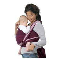Amazonas baby carrier to 15 kg Carry Sling Berry