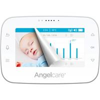 Angelcare Babyphone mit Videoüberwachung AC310-D 4,3'/11cm LCD Display