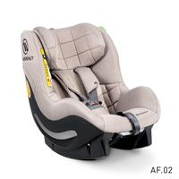 Avionaut Kindersitz Aerofix Beige Melange