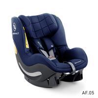 Avionaut Kindersitz Aerofix Instanbul Navy